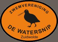 Zwemvereniging de Watersnip - Zuidwolde