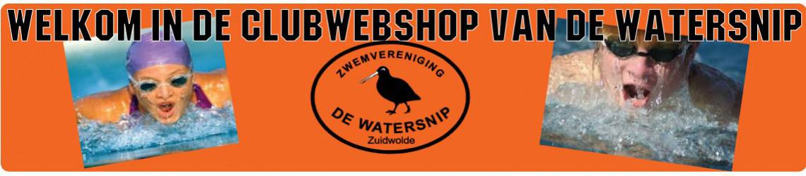 banner-watersnip-1140x250